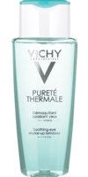 VICHY-PURETE-Thermale-Augen-Make-up-Entf-sens-2015