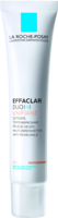 ROCHE-POSAY Effaclar Duo+ Unifiant Creme hell