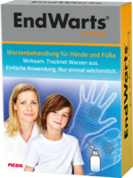ENDWARTS-Classic-Loesung