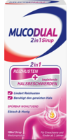 MUCODUAL-2in1-Sirup