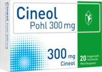 CINEOL-Pohl-300-mg-magensaftres-Weichkapseln